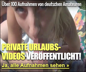 amateurin beim solosex, amateurin bumsen, amateurin ficken, amateurin poppen,